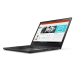 Lenovo ThinkPad T470 Core i5