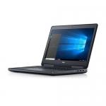 Dell Precision 15 7520
