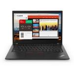 Lenovo ThinkPad T480 giá tốt
