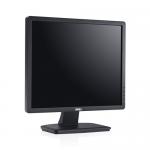 Màn hình Desktop Dell E1912SF 19 Inch