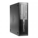 Máy Tính Để Bàn HP Pro 4300