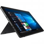 Dell Latitude 5290 2-in-1 đánh giá