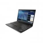 Laptop ThinkPad P52 chuyên đồ họa