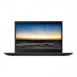 Lenovo ThinkPad P52s giá tốt