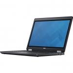 Dell Precision 3510 giá rẻ