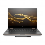 HP Spectre x360 Convertible 15.6 inch 2018