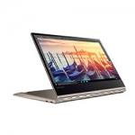 Lenovo Yoga 910 - Silver - Gold giá tốt