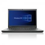 Lenovo Thinkpad T440s giá tốt