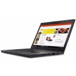 Lenovo ThinkPad X270 giá tốt