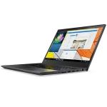 Lenovo ThinkPad T470p giá tốt