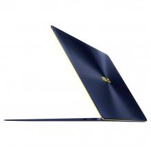 Asus ZenBook 3 Deluxe UX490UA-BE009T đánh giá