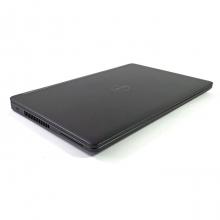 Dell Precision 3510 Xeon E3-1505M v5