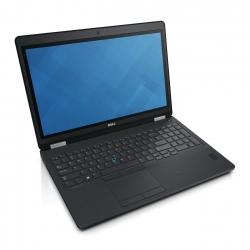 Dell Latitude E5570 đánh giá