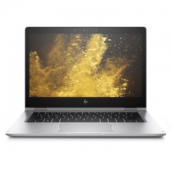 HP EliteBook x360 1030 G2 (2017)