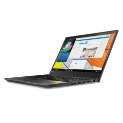 Lenovo ThinkPad T570 đánh giá