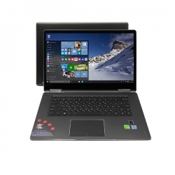 Lenovo Yoga 710 giá tốt