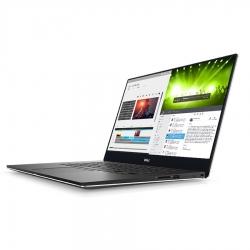 Dell XPS 15 9560 giá tốt