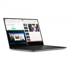 Dell XPS 9350 đánh giá