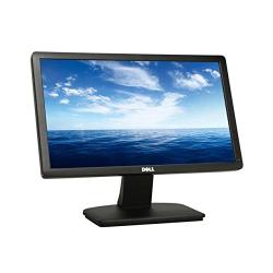 Màn hình Desktop Dell E1912HF 18.5 Inch