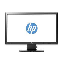 HP ProDisplay P201 20 inch