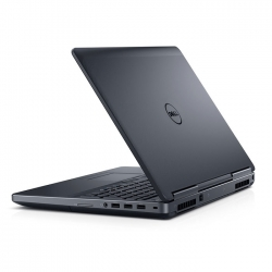 Dell Precision 7510 Core i7