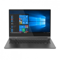 lenovo yoga c930 windows 10