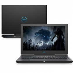 Dell G7 7588 Gaming