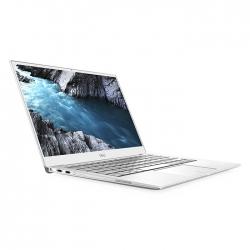 Dell XPS 13 9380 đánh giá