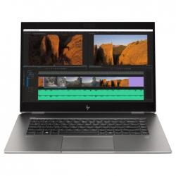 HP ZBook Studio G5 giá rẻ