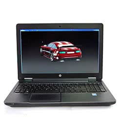 HP ZBook 17 G2 (2015) giá tốt