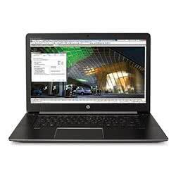 HP ZBook 15 G3 (2016) giá tốt