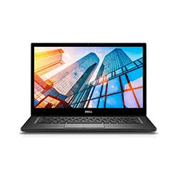 Dell Latitude 7490 giá rẻ