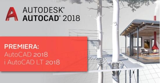 Autocad 2018 hướng dẩn cài đặt