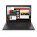 Lenovo ThinkPad T480s 2018 giá tốt