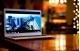 Laptop Masstel đánh giá