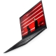 ThinkPad X1 Carbon Gen 4 giá tốt