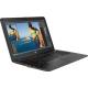 HP ZBook 15u G3 đánh giá