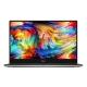 Dell XPS 13 9360 (2018) giá tốt