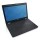 Dell Latitude E5470 14 inch Windows 10 bản quyền