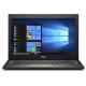 Dell Latitude 7280 Core i7 giá tốt